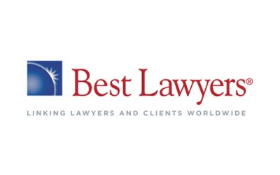 Blanchard, Walker, O'Quin & Roberts named to Best Lawyers in America