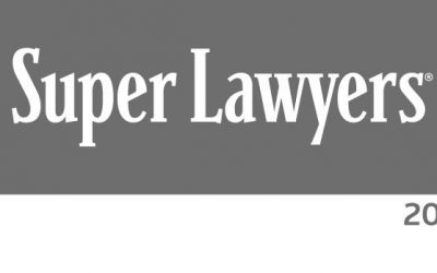 BWOR Attorneys selected to the 2018 Louisiana Super Lawyers listing